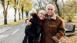 10 Relationship Tips for Happy Couples! - Imago Relationships North America