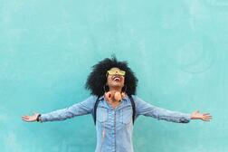 Are You Saying Yes to Life? - Imago Relationships North America