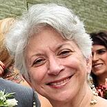 Arleen Maiorano, LCSW, LP, DCSW, Columbia University