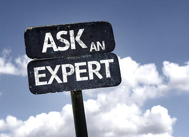 Ask an Imago Relationship Expert for Help