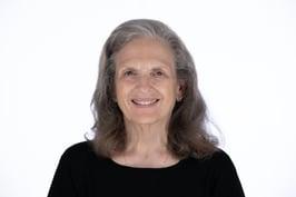 Barbara Fontana-HigRes
