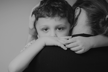 Old Childhood Trauma - Imago Relationships North America