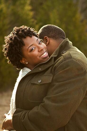 Bridge the Communication Gap: Tips on Creating a Marriage Vision - Imago Relationships North America