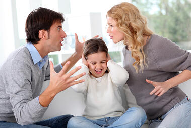 Things couples should talk about before marriage - Family Conflict