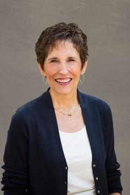 Deborah Fox, LICSW - Imago Relationships North America