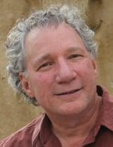 Ben Cohen, Ph.D., Licensed Psychologist & Certified Imago Relationship Therapist