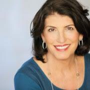 Mary Kay Cocharo, LMFT - Imago Relationships North America