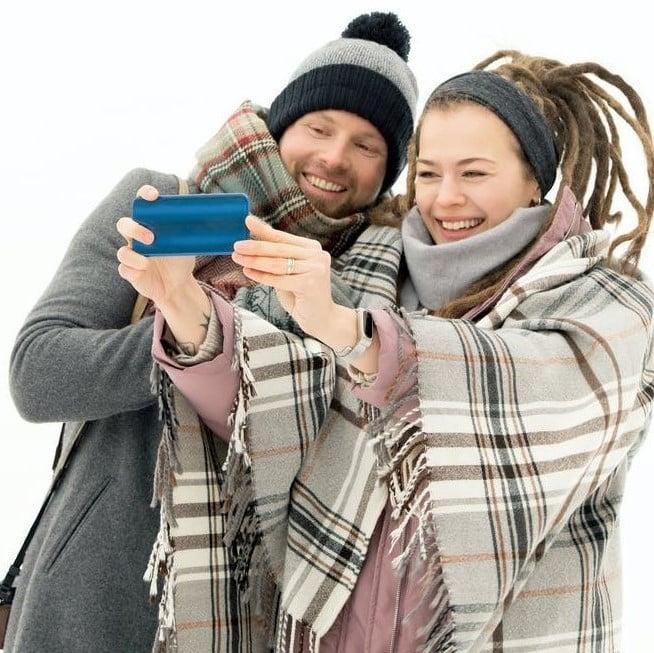Imago Relationships North America - Monthly Digest December 2020