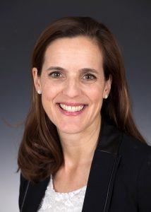 Caroline Bernhardt-Lanier MS LCPC