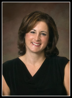 Christine Wilke, Ed.S., LMFT - Imago Relationships North America