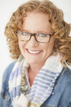 Jeannie Ingram, LPC-MHSP - Imago Relationships North America