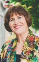 Norene Gonsiewski LCSW
