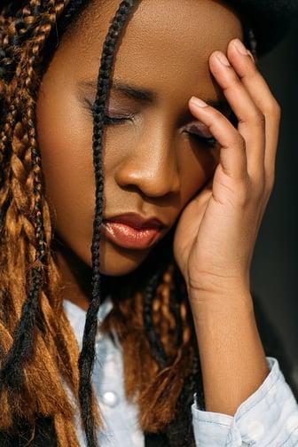 Racialized Trauma