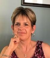 Stacy Bremner, MA, RP, Registered Psychotherapist - Imago Relationships North America