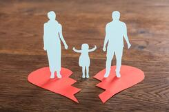 Are You Considering A Divorce? - Imago Relationships North America