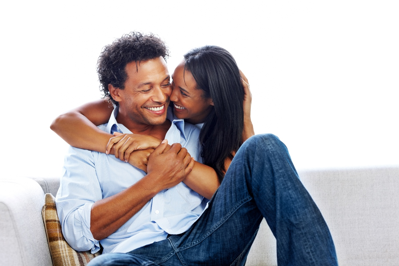 blog-Imago_Relationships-How_to_Create_Harmony_in_Your_Home-6 Steps-1