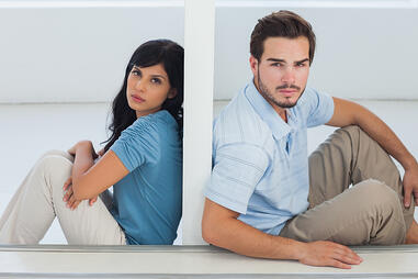 Imago Relationship Therapy as a Couple