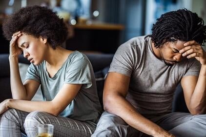 Irritated? What to Do When Your Partner Annoys You - Imago Relationships North America