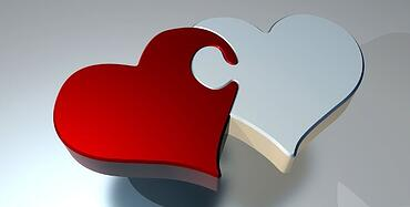 How to Create a Loving and Lasting Relationship