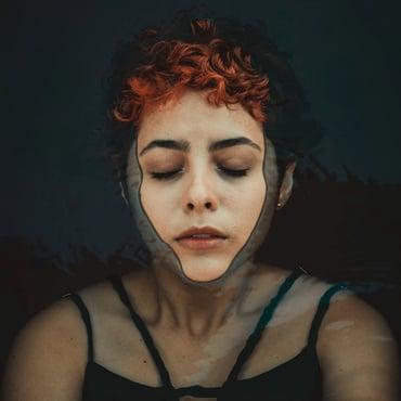 COVID-19 Relationship Depression