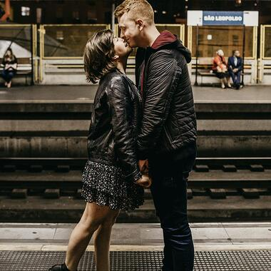 Ease Tension in Relationship