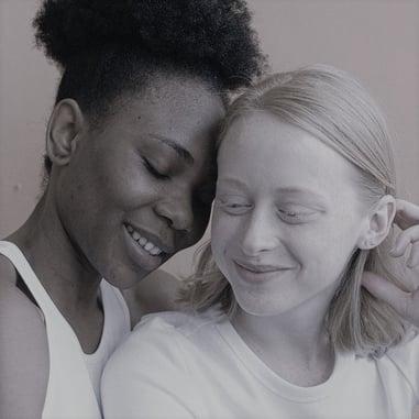 Racial Dialogue With Your Partner
