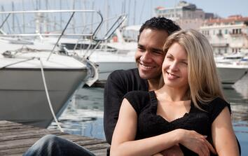 10 Tips to Build a Healthy Relationship